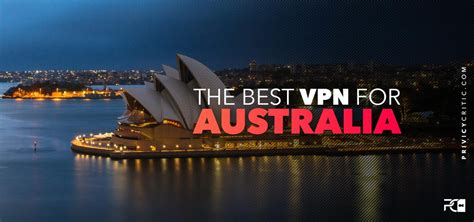 ☆ 1 Best Vpn Australia Compare Trusted VPN Worldwide